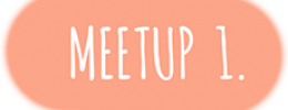 meetup-one-res
