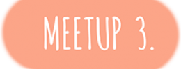 meetup-three-res