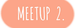 meetup-two-res